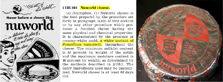 https://www.cheesescience.org/assets/img/nuworld.png